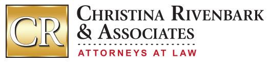 Christina Rivenbark & Associates: Home