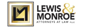 Lewis & Monroe, PLLC: Home