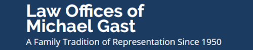 Law Offices of Michael Gast: Home