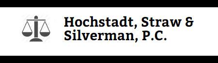 Hochstadt, Straw & Silverman, P.C.: Home
