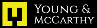 Young & McCarthy LLP: Home