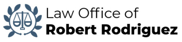 Law Office of Robert Rodriguez: Home