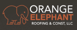 Orange Elephant Roofing and Const, LLC: Home