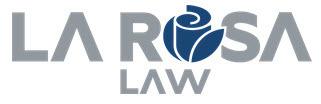 La Rosa Law, P.A.: Home