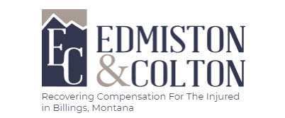Edmiston & Colton Law Firm: Home