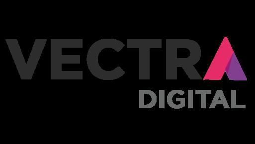 Vectra Digital, LLC: Home