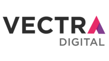 Vectra Digital, LLC