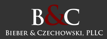 Bieber & Czechowski, PLLC: Home
