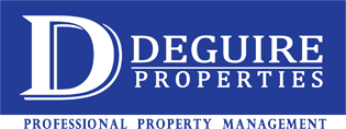 Deguire Properties: Home