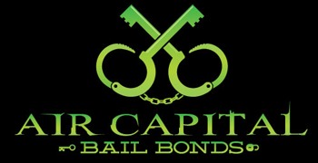 Air Capital Bail Bonds: Home