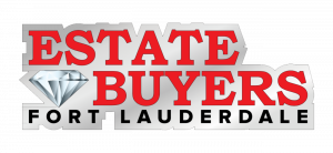 Fort Lauderdale Estate Buyers: Home
