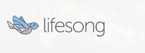 Lifesong Funerals & Cremations: Home