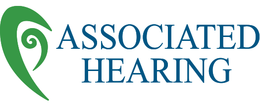 Associated Hearing, Inc.: Home