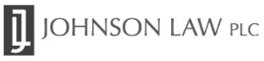 Johnson Law PLC: Home