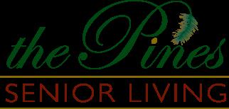 The Pines Senior Living: Home