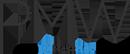 Property Manager Websites: Home