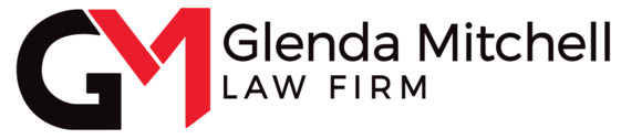 Glenda Mitchell Law Firm: Home