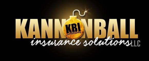 Rebecca Davis w/ Kannonball Insurance Solutions LLC: Home