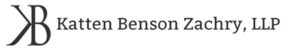 Katten & Benson Attorneys: Home