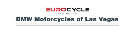 Euro Cycle BMW of Las Vegas: Home