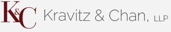 Kravitz & Chan, LLP: Home