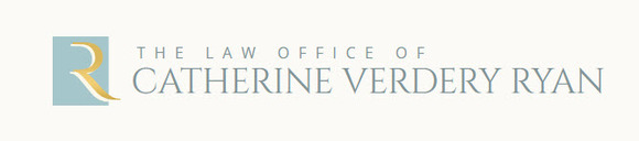 Law Offices of Catherine Verdery Ryan: Home