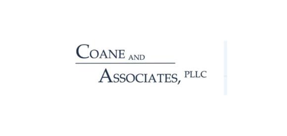 Coane and Associates, PLLC: Home