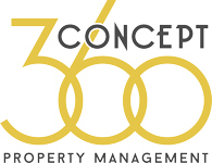 Concept 360 Property Management: Home