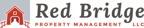 Red Bridge Property Management: Home