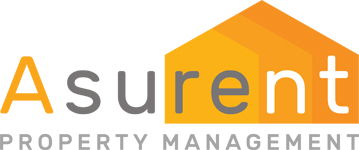 Asurent Property Management: Ashland