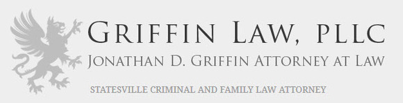 Griffin Law, PLLC: Home
