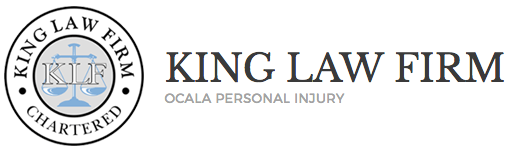 King Law Firm: Home