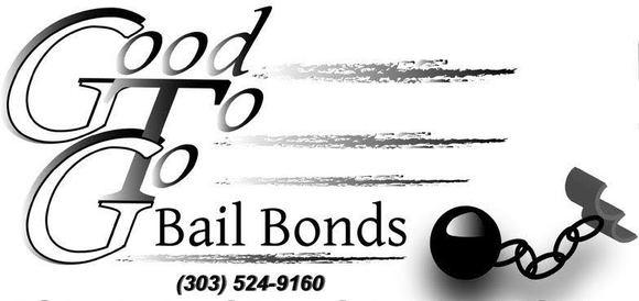 Good to Go Bail Bonds: Home