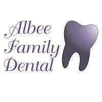 Albee Family Dental: Home