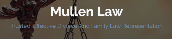 Mullen Law: Home