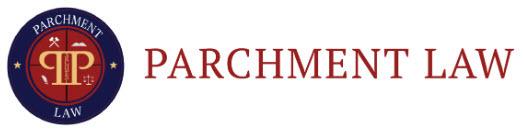 Parchment Law P.A.: Home