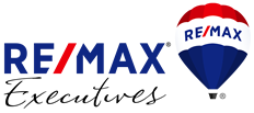 RE/MAX Executives: Home