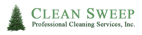 Clean Sweep Professional Cleaning Services: Home