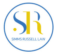 Simms Russell Law, PLLC: Home