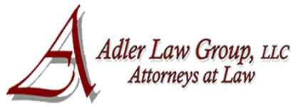 Adler Law Group, LLC: Home