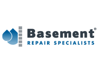 Basement Repair Specialists: Home