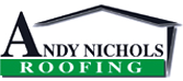 Andy Nichols Roofing: Home