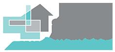 A&G Rental Management LLC: Home