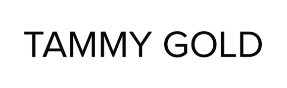 Tammy Gold: Home