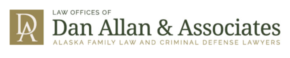 Law Offices of Dan Allan & Associates: Home