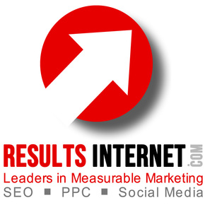 Results Internet: Home