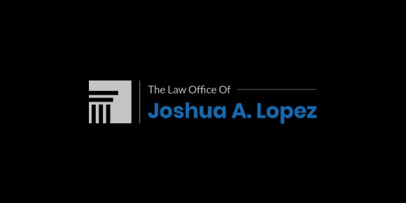The Law Office of Joshua A. Lopez, LLC: Home