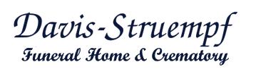 Davis-Struempf Funeral Home & Crematory: Home