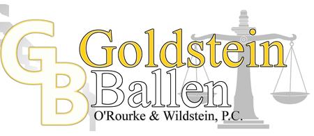 Goldstein, Ballen, O'Rourke & Wildstein: Home