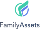 FamilyAssets